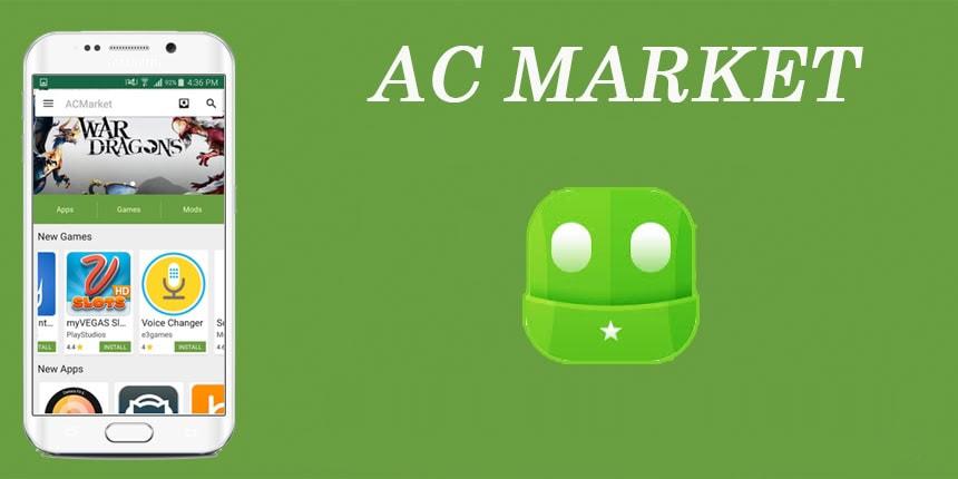 Descargar Juegos Hackea2 Para Android 2020 Gratis Sin Root